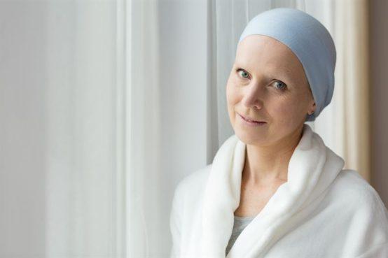 fundacja białaczka