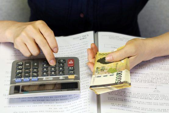 split payment