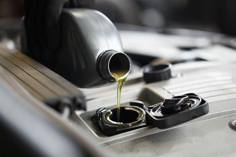 Kupuj tanie oleje silnikowe w OlejeSilnikowe-sklep.pl